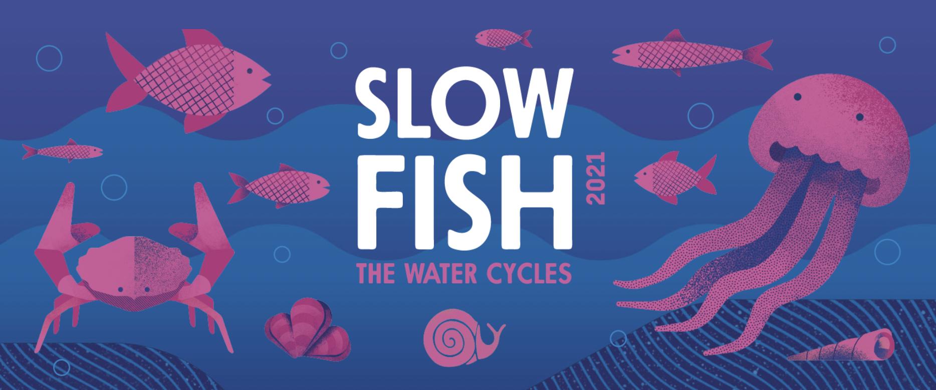 slowfish